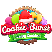 Cookie Burst