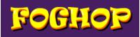 foghop-icon